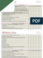 PROCURADORIAS-PGE_PGM.pdf