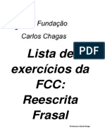 reescrita.pdf