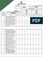 Carta gantt 6° básico Tecnología.docx