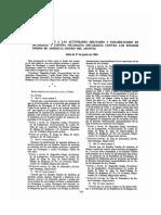 SOBRE ACTIVIDADES PARAMILITARES EN NICARAGUA 1986.pdf