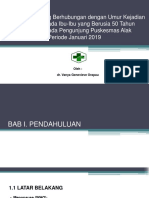 PPT Mini Pro.pptx