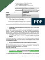 Formato Presentacion de Propuestas de Investigacion Ppis (3)22102016