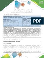 Syllabus del curso técnicas de investigación.pdf