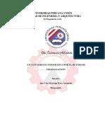 Informe Triangulacion.docx