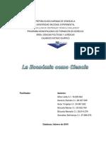 Informe economia socio juridica.docx