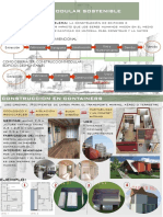 PLOTEAR AMBIENTAL.pdf