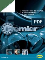 Rodamientos de rodillo Premiers SNR.pdf