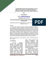31675-ID-strategi-modernisasi-militer-indonesia-dalam-penyeimbangan-kekuatan-militer-deng.pdf