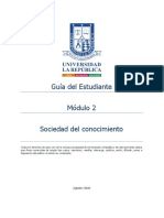 GUÍA DEL ESTUDIANTE MÓDULO 2 SDC.pdf