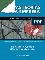 Coriat - Nuevas teorias de la empresa(1).pdf