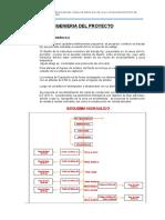 INGENIERIA DEL PROYECTO.doc