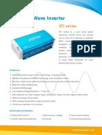EPSolar_STI_datasheet_EN.pdf
