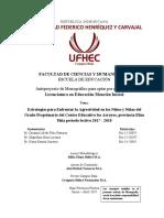 Hasta Capitulo 3.pdf