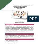 CARTILLA DIDACTICA.docx