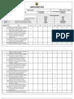 Carta gantt 7° básico Tecnología..docx