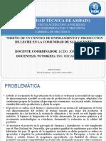 Presentación del Proyecto San Vicente.pptx