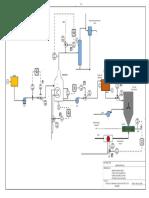PLANTA AMONIO_PDF.pdf