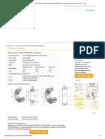 23140CC_W33 _ Rolamentos 23140CC_W33 SKF 200x340x112 - Luoyang VVRolamentos Trade Co.pdf