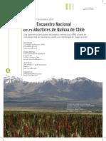Bazile_et_al_-Tierra_Adentro_97-2012-1_pp48-54-VF.pdf