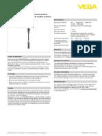 sensor slave comparar.pdf