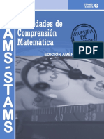 Abstract CAMS_STAMS G.pdf
