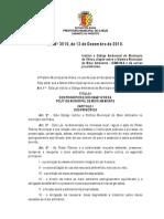 LEI3510De13dedezembrode2010IntituioCodigoAmbientaldoMunicipiodeIlheusdispoeso.pdf