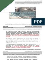 5 VIGAS DOBLEMENTE ARMADAS.pdf
