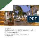 Informe de coyuntura comercial - 1° trimestre 2019 .pdf