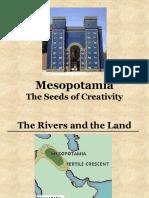 02 Mesopotamia.ppt
