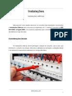 Instalações Elétricas.pdf