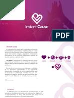 PRESENTACION INSTANTC (apaisada).pdf
