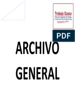 ARCHIVO GENERAL.docx