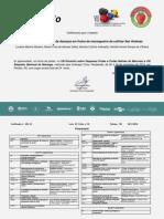 Certificado Poster Morango.pdf
