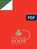VILLANCICOS_2008web.pdf