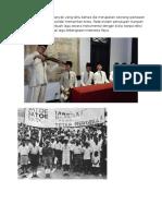 sumpah pemuda.pdf