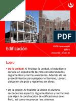 Cap 1-Flujo Uniforme.pdf