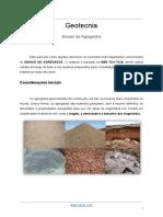Ensaio de Agregados.pdf