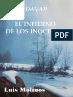 !Davai! El infierno de los inoc - Luis Molinos.pdf