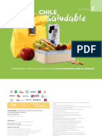 CHILE-SALUDABLE-FINAL-2018.pdf