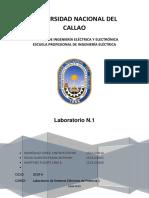 LABORATORIO N.1.pdf