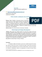 pontos riscados.pdf