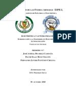 Informe N°1.pdf