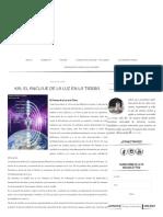 KAI. EL ANCLAJE DE LA LUZ EN LA TIERRA. _ Semillas Solares.pdf