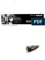 Robotis_USB2Dynamixel(english).pdf