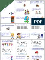 juego didactico niños.pdf