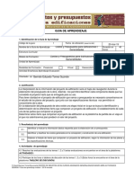 Guia de aprendizaje módulo 1 2019 revisado(3).pdf