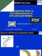 Workshop_Peru_Herramientas para la vectorizacion_LBocanegra.pdf