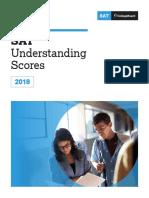 Understanding SAT Scores 2018.pdf