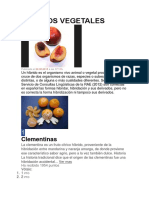 HÍBRIDOS VEGETALES y anmales.pdf