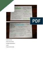Estrutura do texto.docx